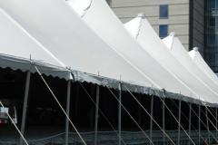 Tent-Peaks-UMASS-Medical-DSCN0240