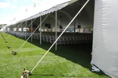 Tent-UMASS-Medical-DSCN0232
