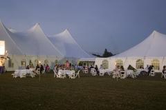 Tents-Hudson-Valley-Wine-Festival