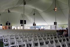 UMASS-Medical-Tent-Installation-2