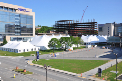 UMASS-Medical-Tent-Installation-2011-file-4