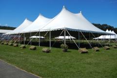 tent-large-spencer-fair-DSCN0364