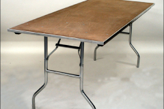 Table-Banquet-Table