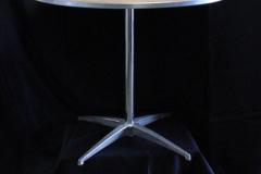 Table-Pedestal-DSC00308-300x200