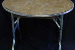 Table-cocktail-DSC00320