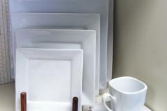 Rentals-square-white-china1