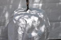 Accessories-Barrel-Covers-DSC_07011