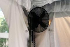 Accessories-Fan-IMG_13041