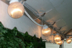 Accessories-Globe-light-string-lit1