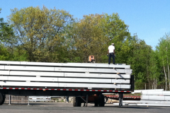 Around-CaC-Loading-Truck-for-Tent-Shipment-IMG_0510