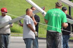 CaC-Tent-Crew-DSCN0014