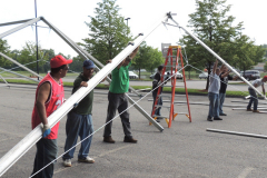 CaC-Tent-Crew-DSCN0024