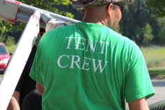 CaC-Tent-Crew-DSCN0029