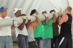 CaC-Tent-Crew-DSCN0101
