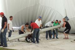 CaC-Tent-Crew-DSCN0102