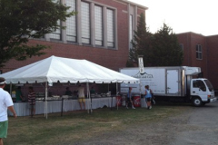 Frame-Tent-Concession-Stand-IMG_4964-600x300