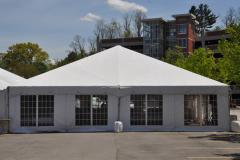 Frame-Tent-Window-Sides-WSU-DSC_0758