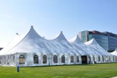 Pole-tents2