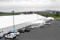 Structure-40M-x-140M-Tent-Exterior-600x300