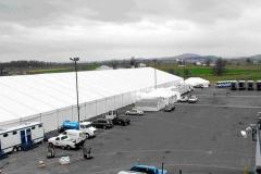 Structure-40M-x-140M-Tent-Exterior
