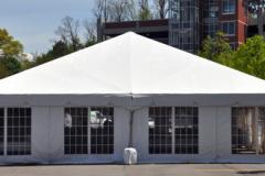 Tent-Accessories