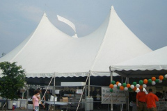 Tent-Festival-2007_1222IrishFestival0110-600x300