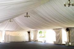 Tent-Inside-Liner-Chandeliers-IMG_1306-457x300