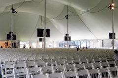 UMASS-Medical-Tent-Installation-2-457x300