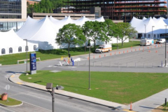 UMASS-Medical-Tent-Installation-2011-file-4-640x300