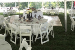 Wedding-Black-Red-Tent-DSCN0705-460x290