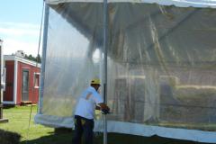 tent-clear-sides-DSCN0424