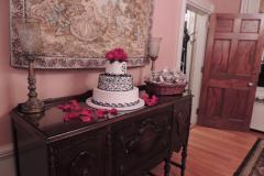 Wedding-Asa-Waters-DSCN08831