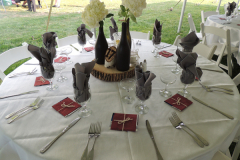 Wedding-Black-Red-Tent-DSCN07032