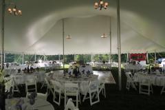 Wedding-Black-Red-Tent-DSCN07052