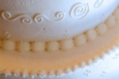 Wedding-Cake-Detail-WLP_8494