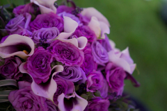 Wedding-Flowers-WLP_9160