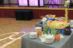 Wedding-Hall-at-Saint-George-DSCN0660