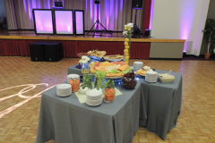Wedding-Hall-at-Saint-George-DSCN06601