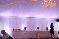 wedding-lake-tent-DSCN0375